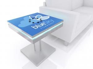 MOD3D-1433 Charging End Table