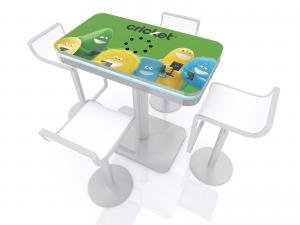 MOD3D-1443 Portable Charging Table