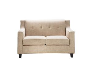 CESS3D-049 | Tangiers Loveseat