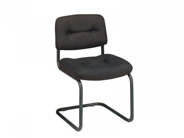 Brewer Chair -- Trade Show Furniture Rental