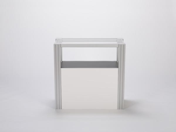 RE-502 Rental Display / Display Case -- Image 7