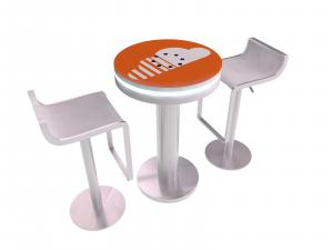 RE3D-711 Small Charging Table