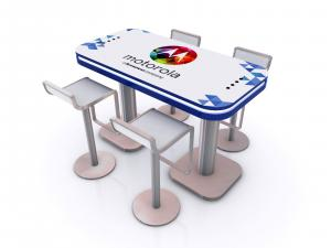 RE3D-708 Charging Table