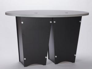 RE3D-1251 / Double Tapered Counter